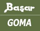 Goma Oluklu Mukavva Yapıştırıcısı Masura Laminasyon Tutkalı